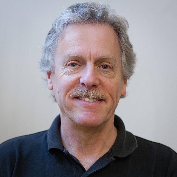 MS&E Seminar: Professor David B. Teplow