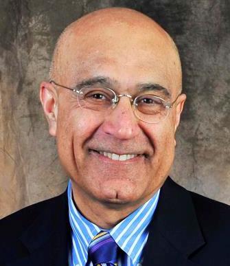 MS&E Seminar: Dr. Mahammad Modarres