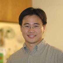 MS&E Seminar: Pei-Yu Chiou